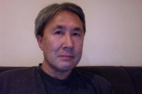 Eric Lum photo
