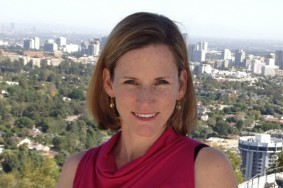 Erin Hyman