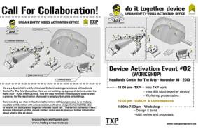TPX_header